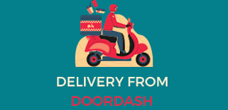 doordash-pic