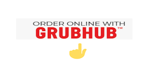 grubhub-button-whitexxx